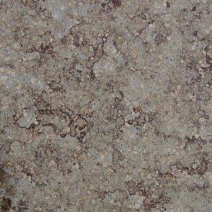 borga marmi - peperino trachite grigia - Trachite variegata levigata