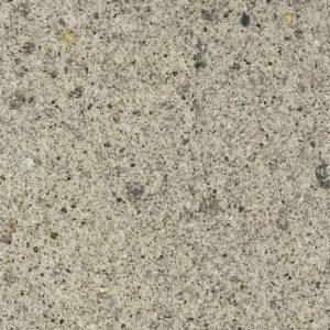 borga marmi - peperino trachite grigia - peperino grigio chiaro levigato falda