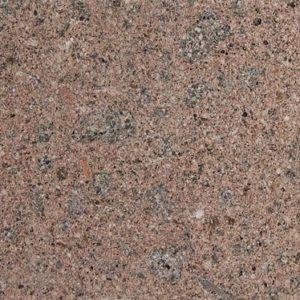 borga marmi - peperino trachite grigia - peperino rosso