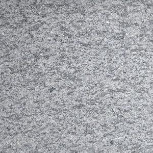 borga marmi - peperino trachite grigia - trachite grigia lavica